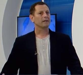 Mustafë Krasniqi- POEMA E RIBASHKIMIT-Zeqir Gërvalla